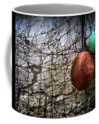 Buoys Coffee Mug