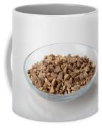 Burdock Root As A Herbal Remedy Coffee Mug