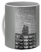 Business Center Coffee Mug