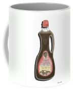 Butter Lite Coffee Mug