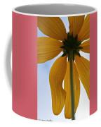 Butterfingers Coffee Mug