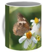Butterfly 39 Coffee Mug