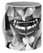 Butterfly Study #0061 Coffee Mug