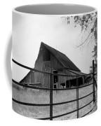 Bwbetter Days Gone Coffee Mug