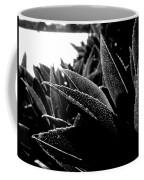 By The Estuary Shore  Coffee Mug