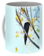 Bye Bye Blackbird  Coffee Mug