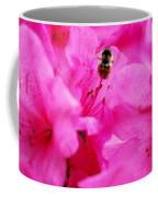Bzzzz Coffee Mug
