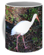 C-ya.... Coffee Mug