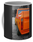 Ca246-12 Coffee Mug