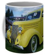 Ca9692-12 Coffee Mug