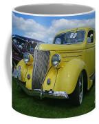 Ca9696-12 Coffee Mug