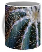 Cactus I Coffee Mug