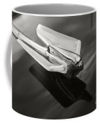 Cadillac Ornament Coffee Mug
