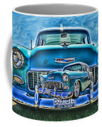 Cadp0738a-12 Coffee Mug