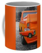 Cadp250a-12 Coffee Mug