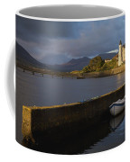 Caherciveen, County Kerry, Ireland The Coffee Mug