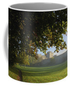 Cahir Castle Cahir, County Tipperary Coffee Mug
