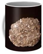 Calcite Under Visible Light Coffee Mug