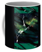 Caliente Aurora Coffee Mug