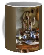 California Mission La Purisima 2 Coffee Mug