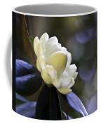 Camellia Seven Coffee Mug