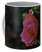 Camellia Twenty-five  Coffee Mug
