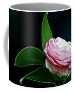 Camellia Twenty-four  Coffee Mug