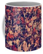 Camouflage 02 Coffee Mug by Aimelle