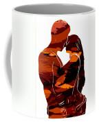 Camouflage Lovers Coffee Mug