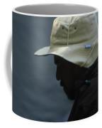 Camp Coffee Mug