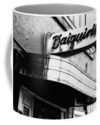 Can You Spell Daiquiris?  Coffee Mug