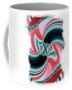 Candid Color 16 Coffee Mug