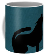 Canine  Coffee Mug