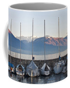 Cannobio - Italy Coffee Mug