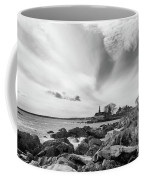 Cape Arundel 4715 Coffee Mug