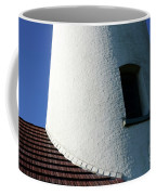 Cape Blanco Detail Coffee Mug