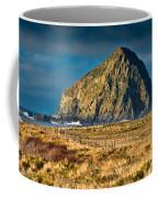 Cape Mendocino Coffee Mug