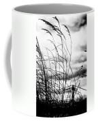 Cape Of Darkness Coffee Mug