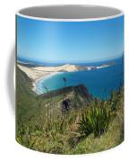 Cape Reinga - North Island Coffee Mug