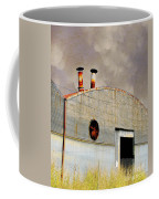 Carolina St Goner Coffee Mug