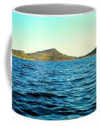 Carter Lake Coffee Mug