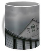 Casa Bianca 1908 Coffee Mug