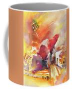 Casa De Campo 02 Coffee Mug