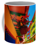 Casa Dulce Coffee Mug