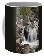 Cascade Creek Cascade Coffee Mug