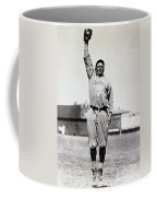 Casey Stengel (1891-1975) Coffee Mug by Granger