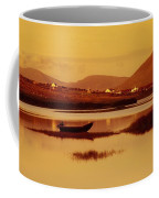 Cashel, Achill Island, County Mayo Coffee Mug