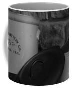 Cast And Crock 2 Coffee Mug
