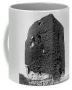 Castle Of The O Briens - Ruins - Near Galway Ireland - C 1901 Coffee Mug