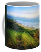Castlegregory, Dingle Peninsula, Co Coffee Mug